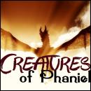 Photo de Creatures-of-Phaniel