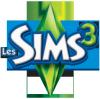 Sims-3-Actu
