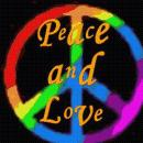 Photo de 12peaceandlove12