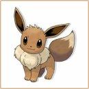 Photo de x3-pokemon-forever-x3