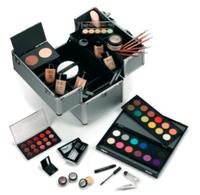 Lots du concours Make-up !