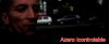 Azero incontrolable Nouveau Clip 2011