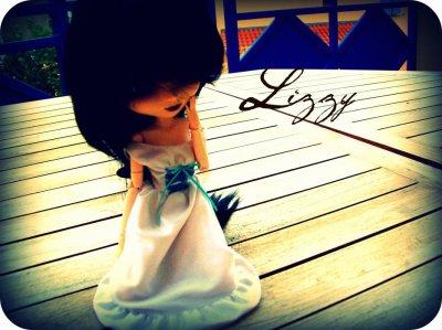 Lizzy ♥