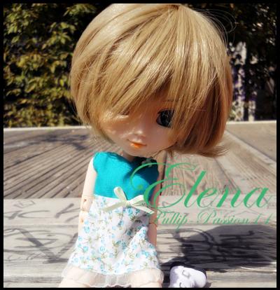 Elena ♥