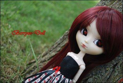 Pinko-Chan ♥