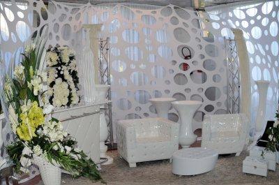 décor lounge