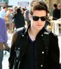 L.Henderson :: La perfection ! ♥