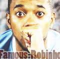 Photo de famOus-Robinho