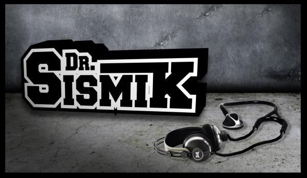 '' BITUME FOREVER TEASER '' DrSismik (2010)