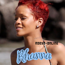 Photo de Robyn-Online