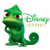 DISNEYjournal