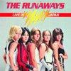The Runaways - Cherry Bomb