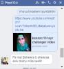 kanzon  Msg prof