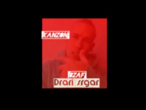KAnzon  mUSIC