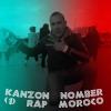 KanZON  nomber (1)  RaP  Moroco