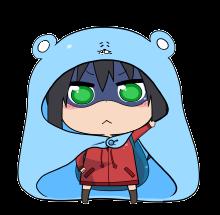 Blog de Umaru-sama