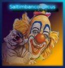 Photo de saltimbanco-circus