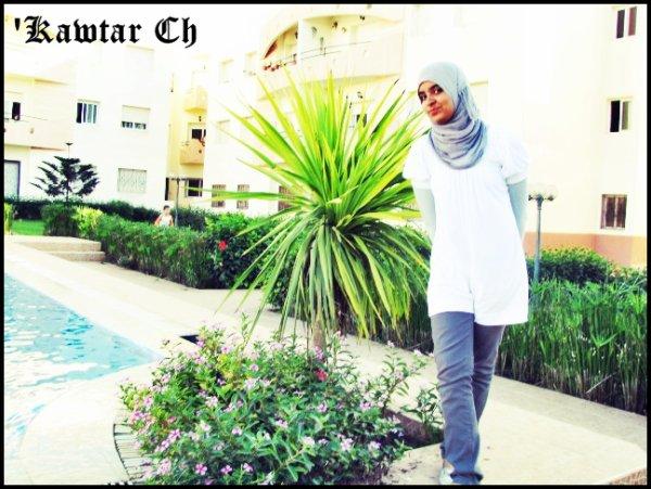 KawTar Ch (me)