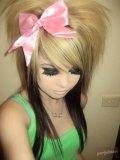 Photo de Cup-Hair-Malade