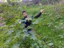 Photo de tarik-123456