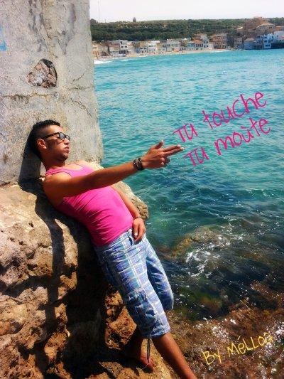 http://millou-wm.skyrock.com/ c mon prifil