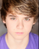 I-LOVE-CHRISTIAN-BEADLES