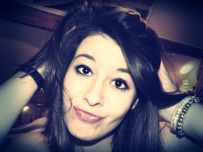 Yo, mes Bichons ♥