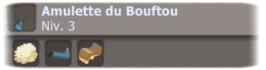 Tuto : Bijoutier / Joaillomage