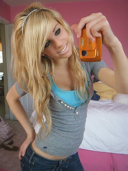 Louna <3
