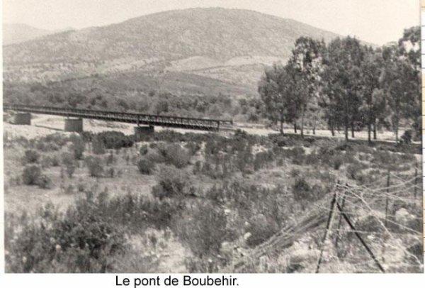 le poun de bobhire 1988