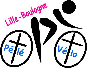 Pélé Vélo