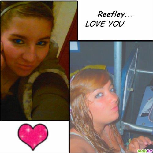 ReFley <3
