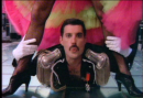 Photo de x-Freddie-Mercury-x