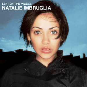 White Lilies Island / Natalie Imbruglia - That Day (2001)