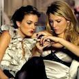 Si je vous dis Généreuse,jolie et blonde vous me dites ? Serena Van Der Woodsen biensur.♥ Et si je vous dis Consciencieuse,mignone et brune ? Blair Waldorf sans aucun doute.♥