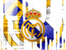 Photo de LasLocasDelRealMadrid