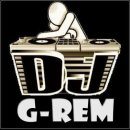 Photo de Dj-GrEm
