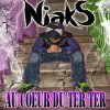 niaks-officiel