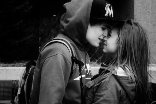 Love Youu. ♥