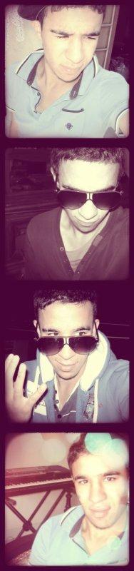 chut & admir ^^