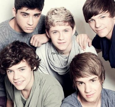 """Chapitre l   """" Forever young, i wanna be forever young. Do you really wanna live forever, forever .. """""""