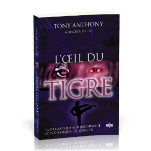"""""""L'oeil du tigre"""""""