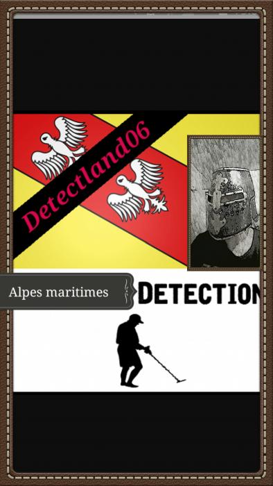 Blog de detectland06