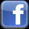 Contactez-moi sur Facebook