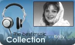 KILI TÉLÉCHARGER MP3 RAISSA