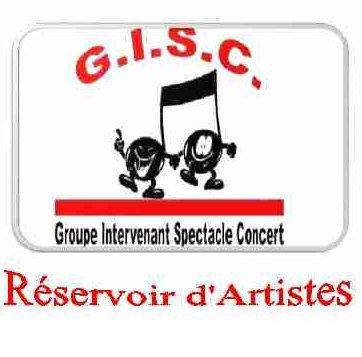 Réunion  gisc Reservoir d'Artistes  vendredi 06 Juillet 2012 /Présentation du Projet G.I.S.C 2013