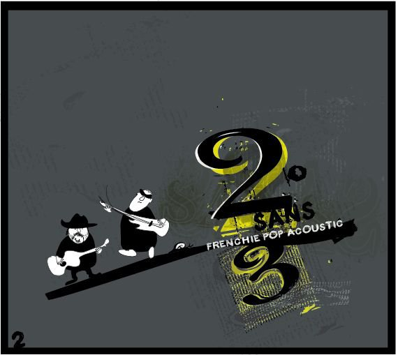 "Jazz Ô Canal  DU Mardi  14 AOUT   2012 A CARCASSONNE ""Soirée BLUES ,Pop ,Jazzy"