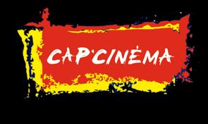 En partenariat avec  la mairie de Carcassonne , Cap Cinéma ,association la Palanca , Ecole de danse Françoise Bouichet-Sawas ,Pat danse, Danse Incidence ,Danse Capoeira,danse africaine,est bien d'autres   associations de Danse  de la ville de Carcassonne.