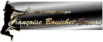 l'école francoise BOUICHET-SAWAS ET Caroline ICHER  AU FESTIVAL PLACES A LA DANSES DIMANCHE A PARTIR DE 15H00 PLACE CARNOT