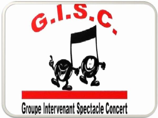 Partenaires au Festival Place à la Danse  a carcassonne pour soutenir le 06° FORUM CONTRE ALZHEIMER à l'occasion de la Journée mondiale de la santé ....
